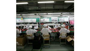 Amazon Alexa : des mineurs chinois travaillent dans des conditions illégales pour fabriquer des assistants