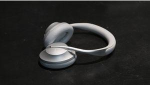 Bon plan – Le flambant neuf casque sans fil Bose Headphones 700 à 320 €