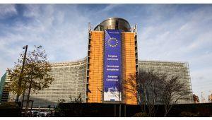 Les ventes de Huawei et d'Apple dégringolent en Europe