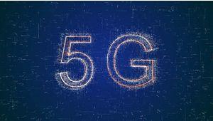 La 5G n'est pas dangereuse pour la santé selon la FCC