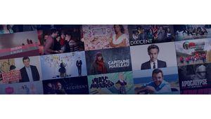 Salto, la plateforme de VOD de TF1, M6 et France TV, verra enfin le jour début 2020