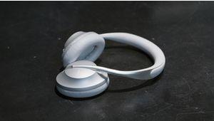 Bose Headphones 700 : notre test en vidéo