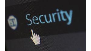 Windows Defender rivalise avec les meilleures solutions antivirus payantes selon AV Test
