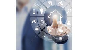 LG et Lumi collaborent pour faire évoluer la maison connectée
