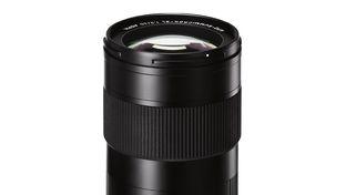 Leica enrichit la gamme optique SL avec un APO-Summicron-SL 50 mm f/2 ASPH.