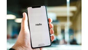 Apple porte plainte contre les clones virtuels de Corellium