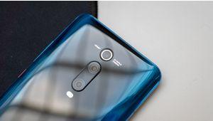 Le smartphone Xiaomi Mi 9T Pro débarque en France