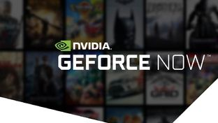 Cloud Gaming : Nvidia annonce GeForce Now sur Android