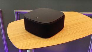 La SFR Box 8 désormais disponible pour 5 € de plus par mois