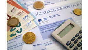 Impots.gouv.fr : les comptes de plus de 2 000 contribuables piratés