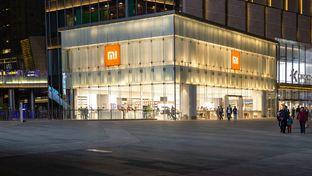 Les bénéfices de Xiaomi continuent de grimper