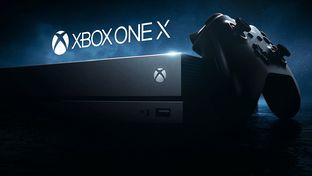 Des sous-traitants de Microsoft ont écouté chez des propriétaires de Xbox One