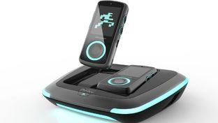 Gamescom 2019 – Des nouvelles de l'Amico, future console conviviale d'Intellivision