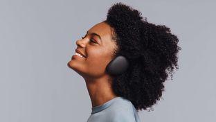 Human lance une très curieuse paire d'oreillettes True Wireless
