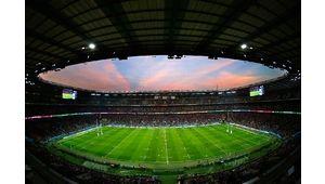 La Coupe du monde de rugby 2019 diffusée en 8K Ultra… au Japon