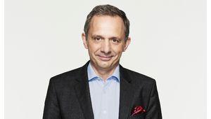 HP change de tête : Enrique Lores remplace Dion Weisler