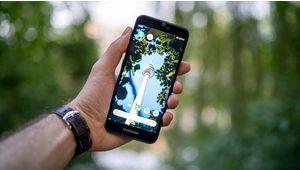 Le Fairphone 3 officialisé : le retour d'un smartphone facilement réparable et équitable