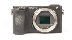 Sony : ce que l'on attend du remplaçant du boîtier A6500