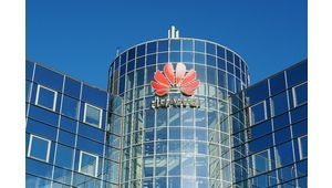 La Russie pourrait se servir des tablettes Huawei pour recenser sa population