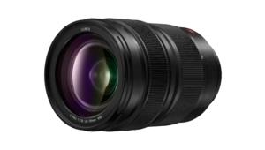Panasonic Lumix S Pro 24-70mm f/2.8, un objectif transtandard à grande ouverture