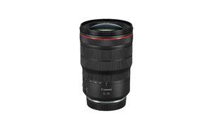 Canon RF 15-35mm F2.8L IS USM, le zoom ultra grand-angle à grande ouverture