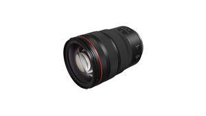 Objectif Canon RF 24-70mm F2.8L IS USM ou le zoom standard pour hybride