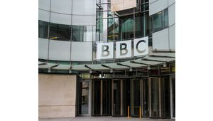 La BBC compte développer son propre assistant vocal