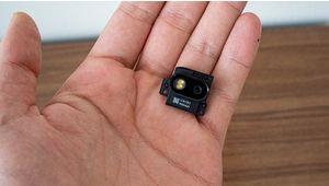 Labo – Fairphone 3, un module photo convaincant ?