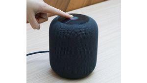 Apple présente ses excuses pour avoir écouté des utilisateurs de Siri