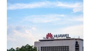 Le Huawei Mate 30 n'aura pas accès au Play Store, ni aux mises à jour d'Android