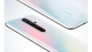 La série des Xiaomi Redmi Note 8 est officiellement dévoilée