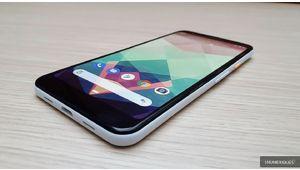 Google va délocaliser la productions des Pixel 3 de la Chine vers le Vietnam