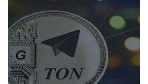 Telegram : l'application de messagerie sous haute pression pour lancer sa cryptomonnaie