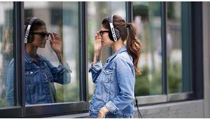 IFA 2019 – Momentum Wireless : le retour de Sennheiser dans le monde des casques sans fil à réduction de bruit