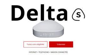 Free : les abonnés peuvent enfin migrer vers la Freebox Delta S