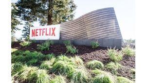 Netflix va sortir 10 films au cinéma pour faire la paix avec Hollywood