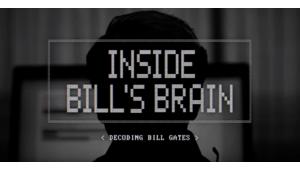 Netflix va diffuser Inside Bill's Brain, un documentaire consacré à Bill Gates