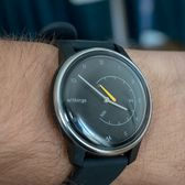 IFA 2019 - Withings lance sa montre Move ECG en France
