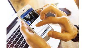 Facebook désactive sa reconnaissance faciale par défaut