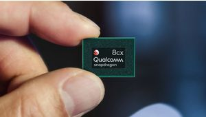 Qualcomm Snapdragon 8cx : au niveau d'un Core i5 sous GeekBench, un score encourageant