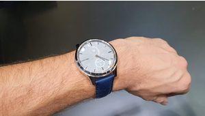IFA 2019 – Garmin renouvelle ses montres de sport pour le grand public