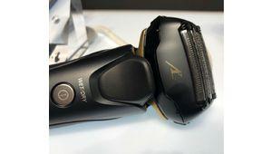 IFA 2019 – Panasonic dévoile deux nouveaux rasoirs à cinq lames