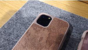 IFA 2019 – Apple iPhone XI : son design se dévoile sur les stands d'accessoires