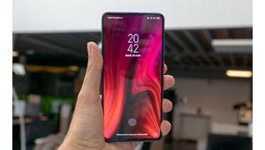 Bon Plan – Le smartphone Xiaomi Mi 9T Pro à 359 € après ODR [EPUISÉ]
