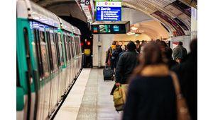 RATP : les tickets de métro et la carte Navigo dématérialisés arrivent bientôt sur smartphone