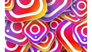 Instagram : les contenus privés peuvent être vus par tout le monde