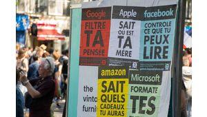 Antitrust : Facebook et Google visés par deux nouvelles enquêtes américaines