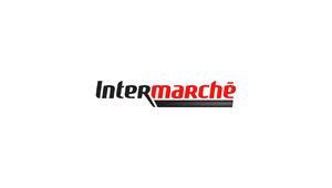 Intermarché veut concurrencer Thermomix et Lidl sur le marché des robots-cuiseurs