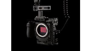 Nikon annonce son hybride Z6 en kit vidéo et une prochaine mise à jour pour le ProRes Raw
