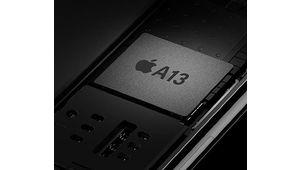 Apple en dit (un peu) plus sur son nouveau SoC A13 Bionic